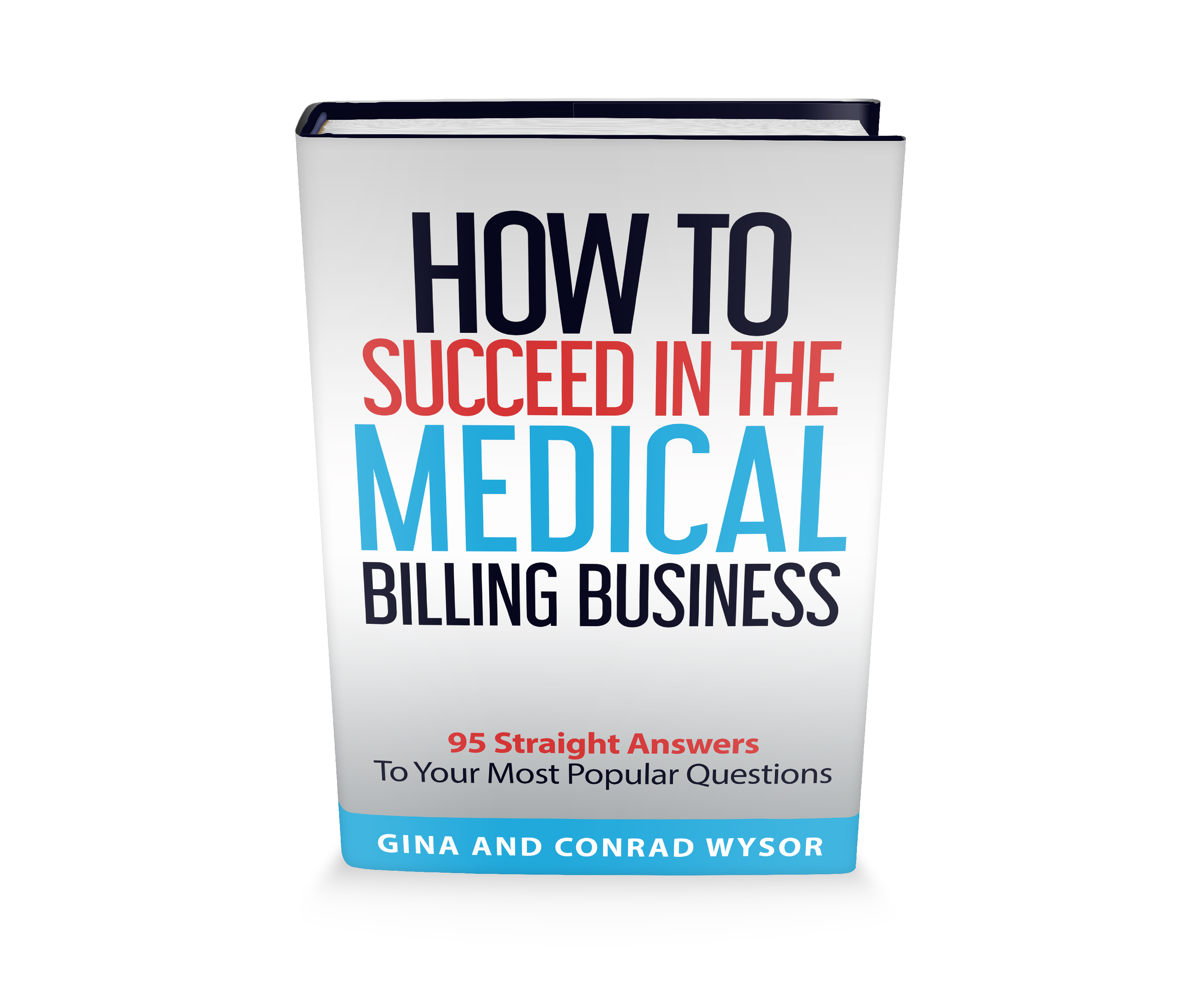 Starting a Medical Billing Business How To – Medical Billing Manager Job Description