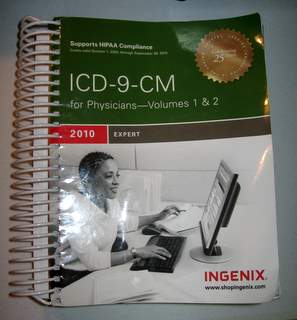 ICD 9 and LCD 10 – ICD9 CPT Codes - Online Medical Billing and